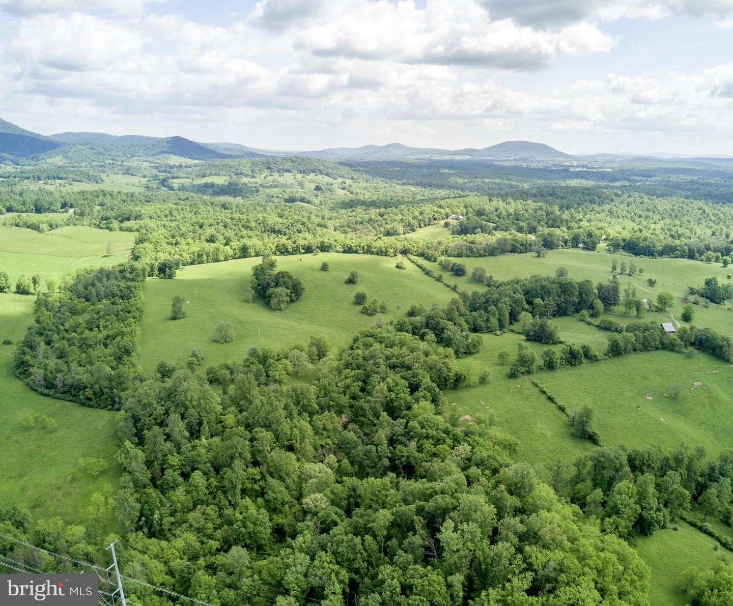 Land for Sale at 0 N. Poes Flint Hill, Virginia 22627 United States