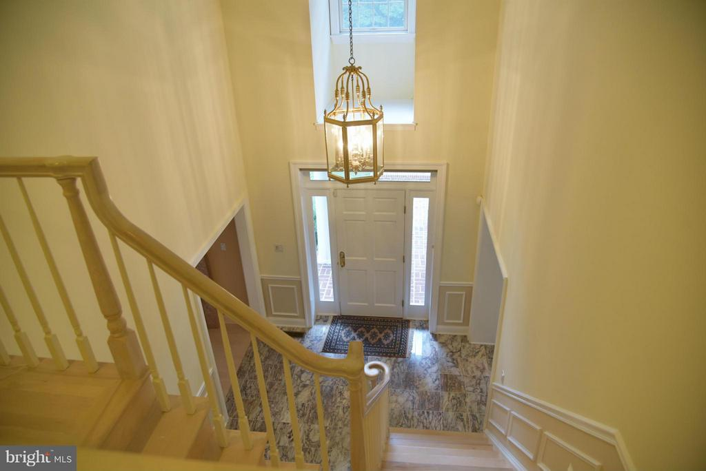 Interior (General) - 8912 OLD DOMINION DR, MCLEAN