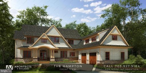 0 HAMILTON STATION ROAD