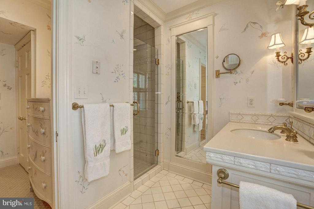 See  Virtual Tour for all baths and many more rms - 4880 GLENBROOK RD NW, WASHINGTON