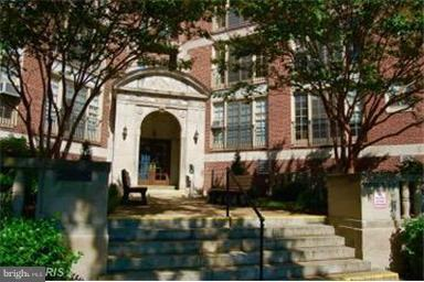 Other Residential for Rent at 100 University Pkwy Baltimore, Maryland 21210 United States