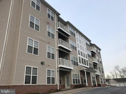 Property for sale at 45 Benwell Rd #404, Reisterstown,  MD 21136
