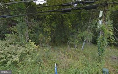 土地 のために 売買 アット Upper Marlboro, メリーランド 20772 アメリカ
