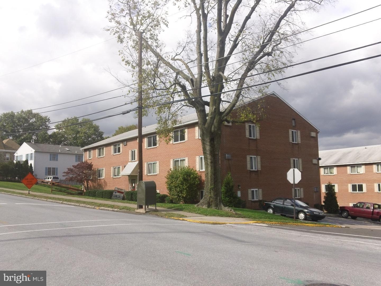Single Family Homes pour l à louer à Spring City, Pennsylvanie 19475 États-Unis