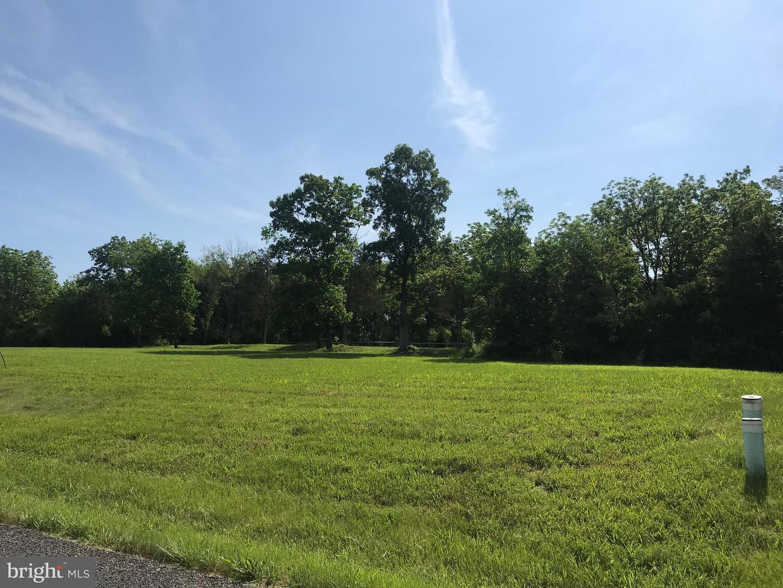 Land for Sale at Castlegreen Dr Greencastle, Pennsylvania 17225 United States