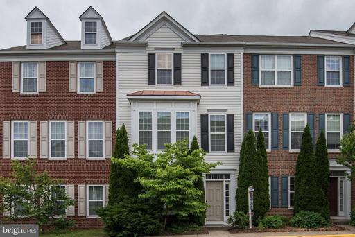 Property for sale at 13248 Alcove Path, Centreville,  VA 20120