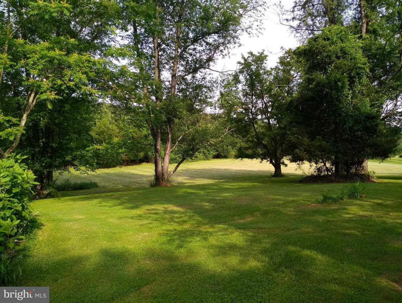 Land for Sale at 14 Gregg Ct Brookeville, Maryland 20833 United States