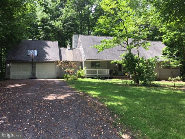 1703  TREE HOUSE COURT, Annapolis, Maryland