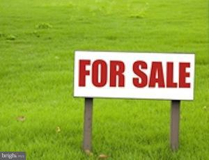 Land for Sale at Lot 62 Delanie Dr Greencastle, Pennsylvania 17225 United States