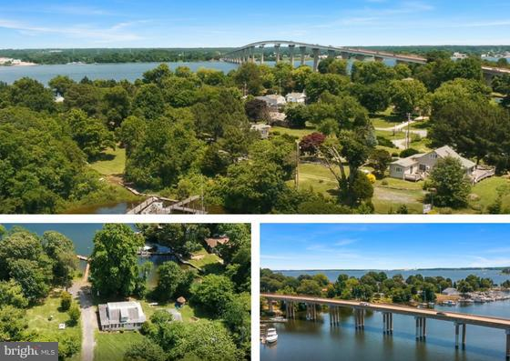 Single Family for Sale at 23790-94 Saint Clair Rd #23,24,25,26,27,28 California, Maryland 20619 United States