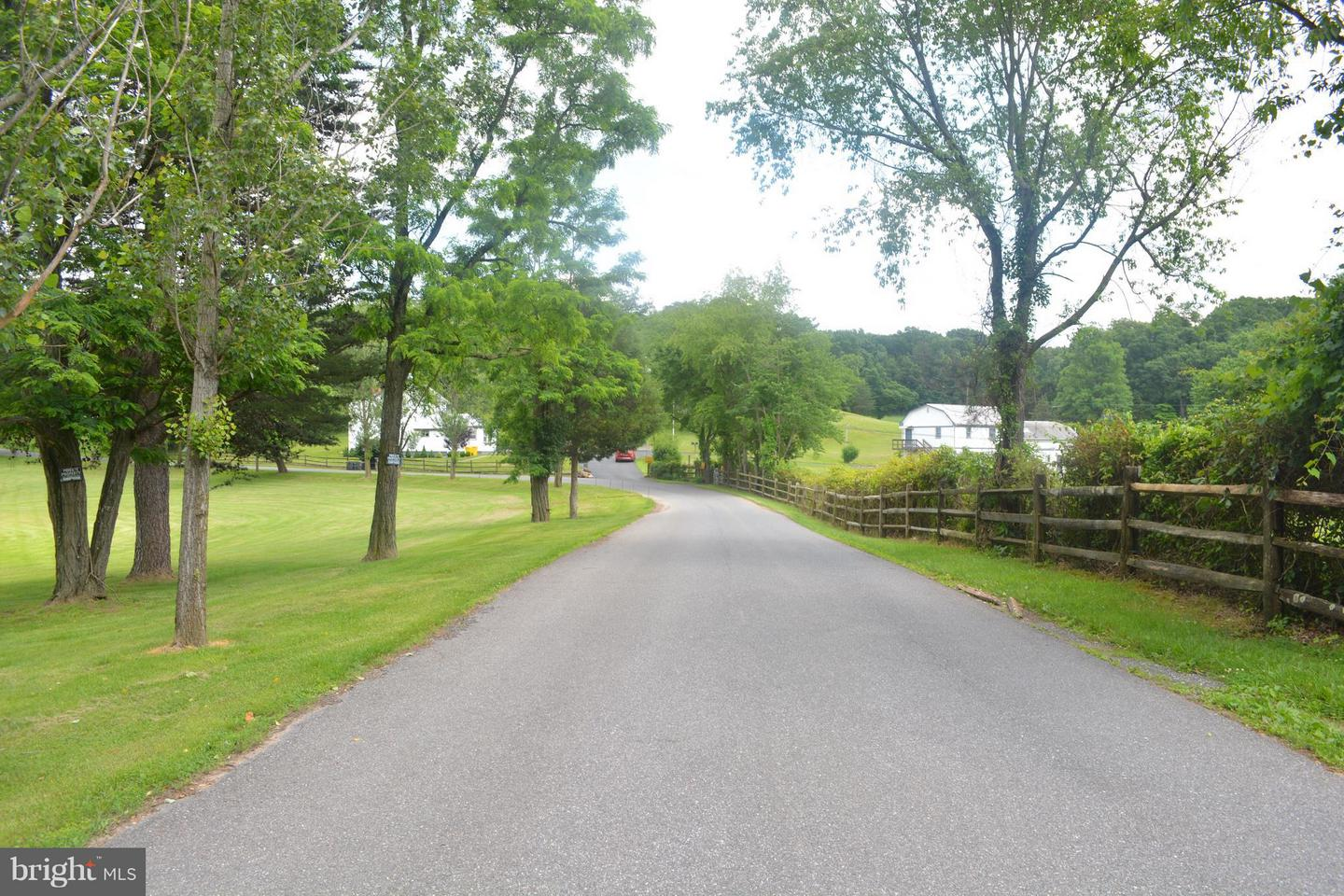 Farm for Sale at 1800 Simms Ln Hanover, Maryland 21076 United States