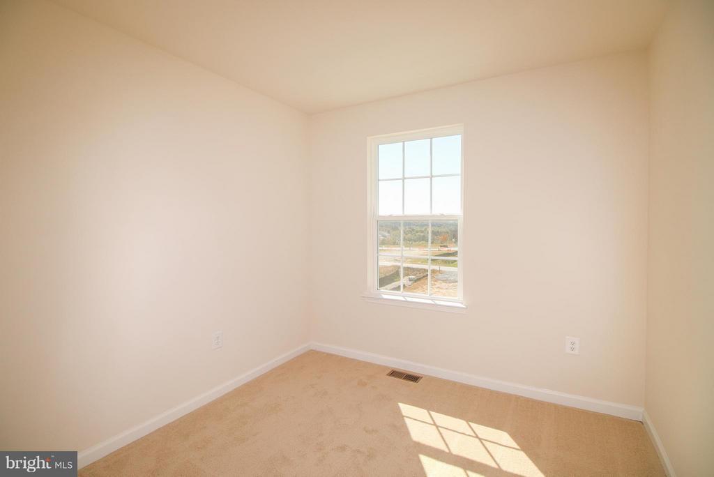 Bedroom - 8450 HEDWIG LN, FREDERICK