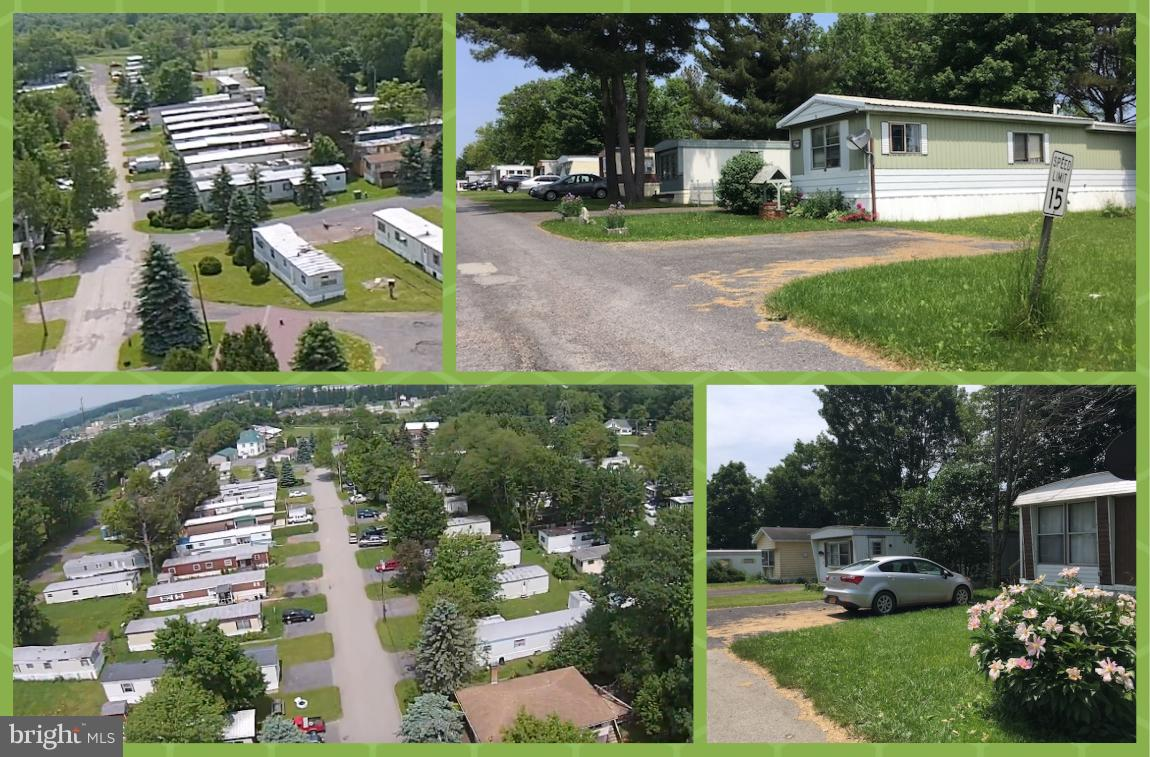 Other Residential for Sale at 475 Stoystown Rd Somerset, Pennsylvania 15501 United States