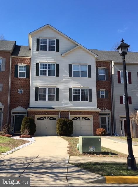 Other Residential for Rent at 540 Bridgeport Pl Prince Frederick, Maryland 20678 United States