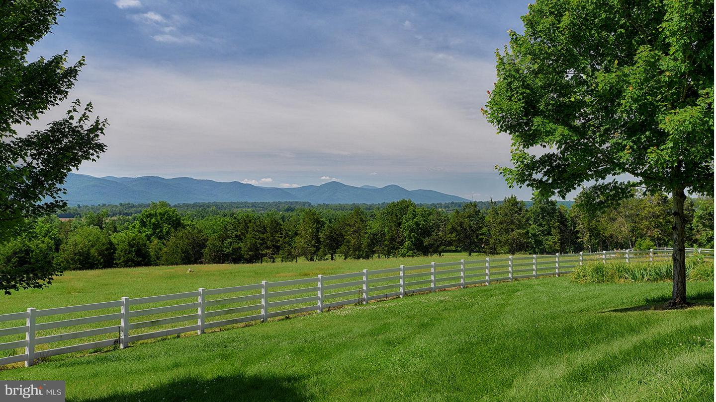 Farm for Sale at 3773 Point Rd Elkton, Virginia 22827 United States