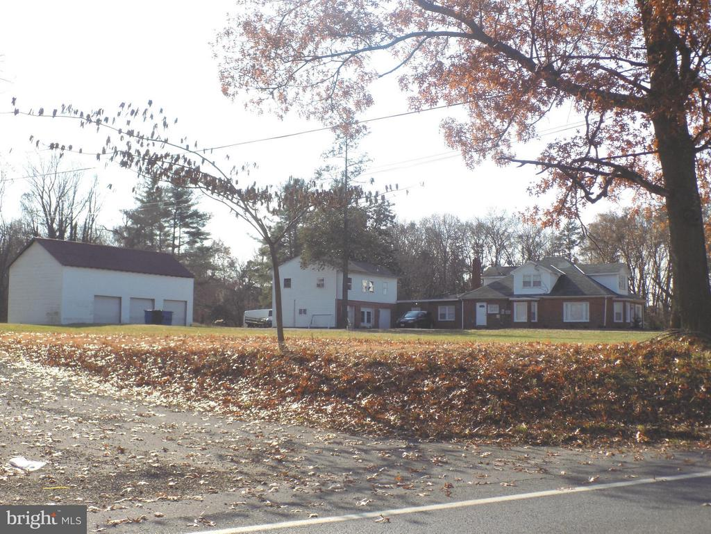 13325  11TH STREET, Bowie, Maryland