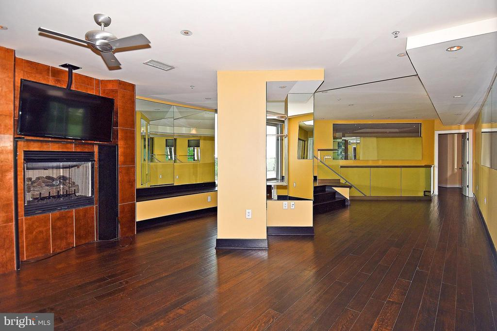 Interior (General) - 2900 K ST NW #607, WASHINGTON