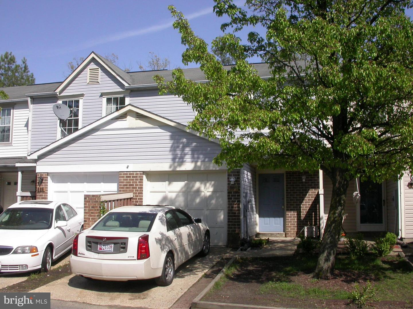 Other Residential for Rent at 46365 Columbus Dr #903 Lexington Park, Maryland 20653 United States