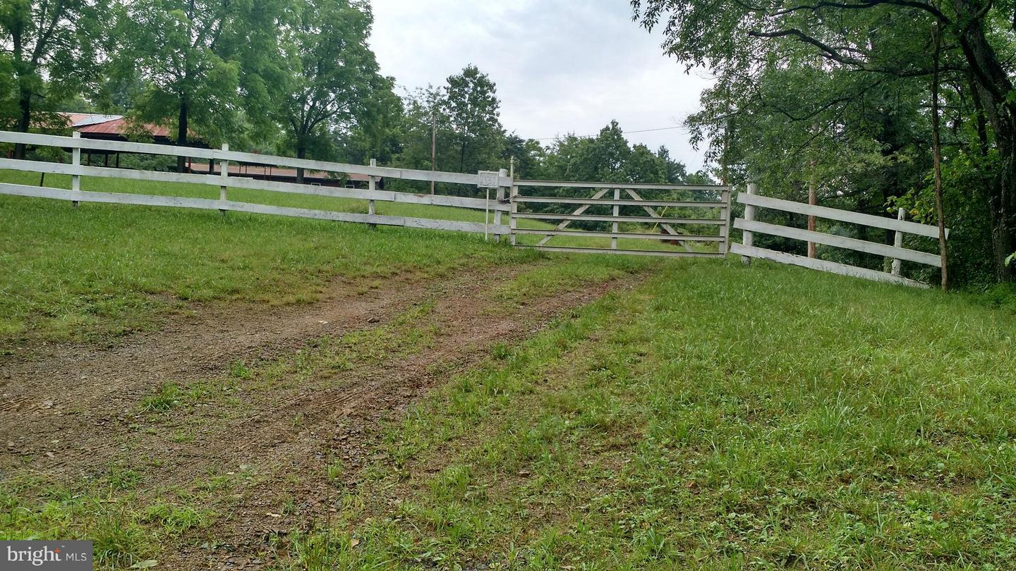 Land for Sale at 1437 Buck Rd Harrisonville, Pennsylvania 17228 United States