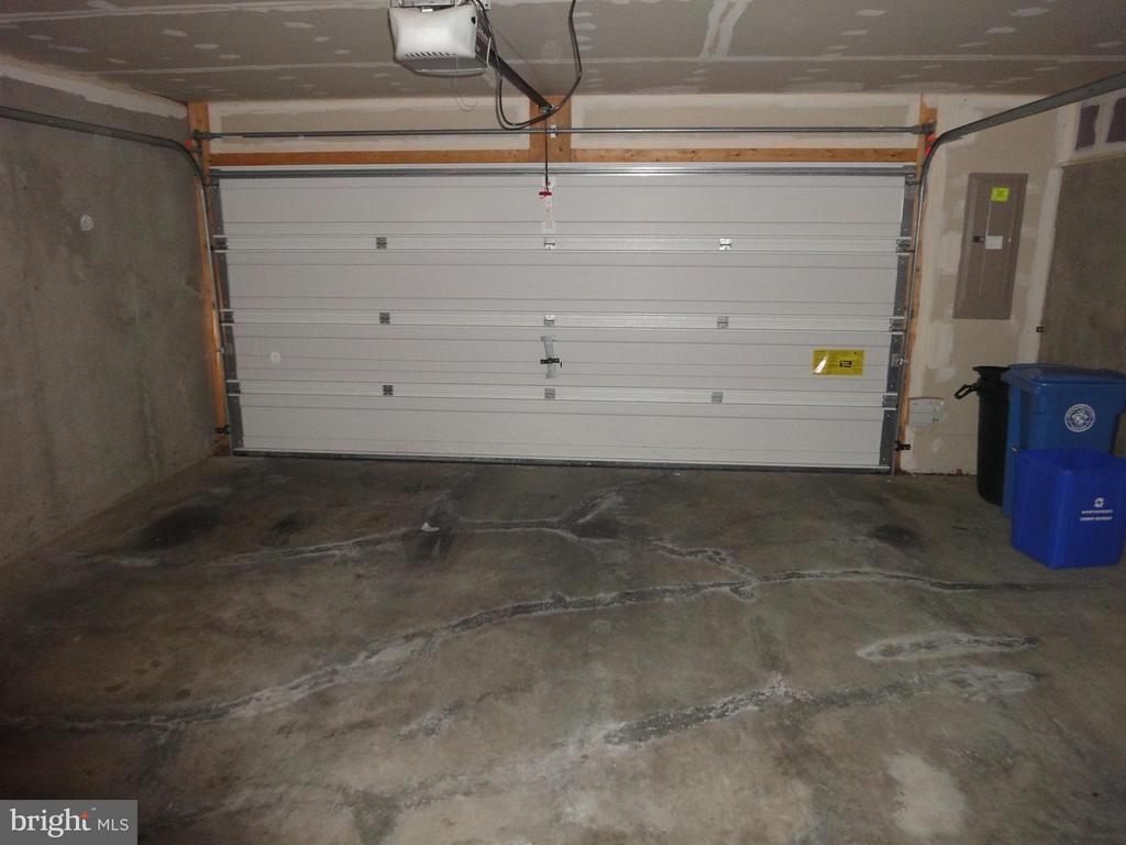 Interior (General) - 12948 CLARKSBURG SQUARE RD, CLARKSBURG