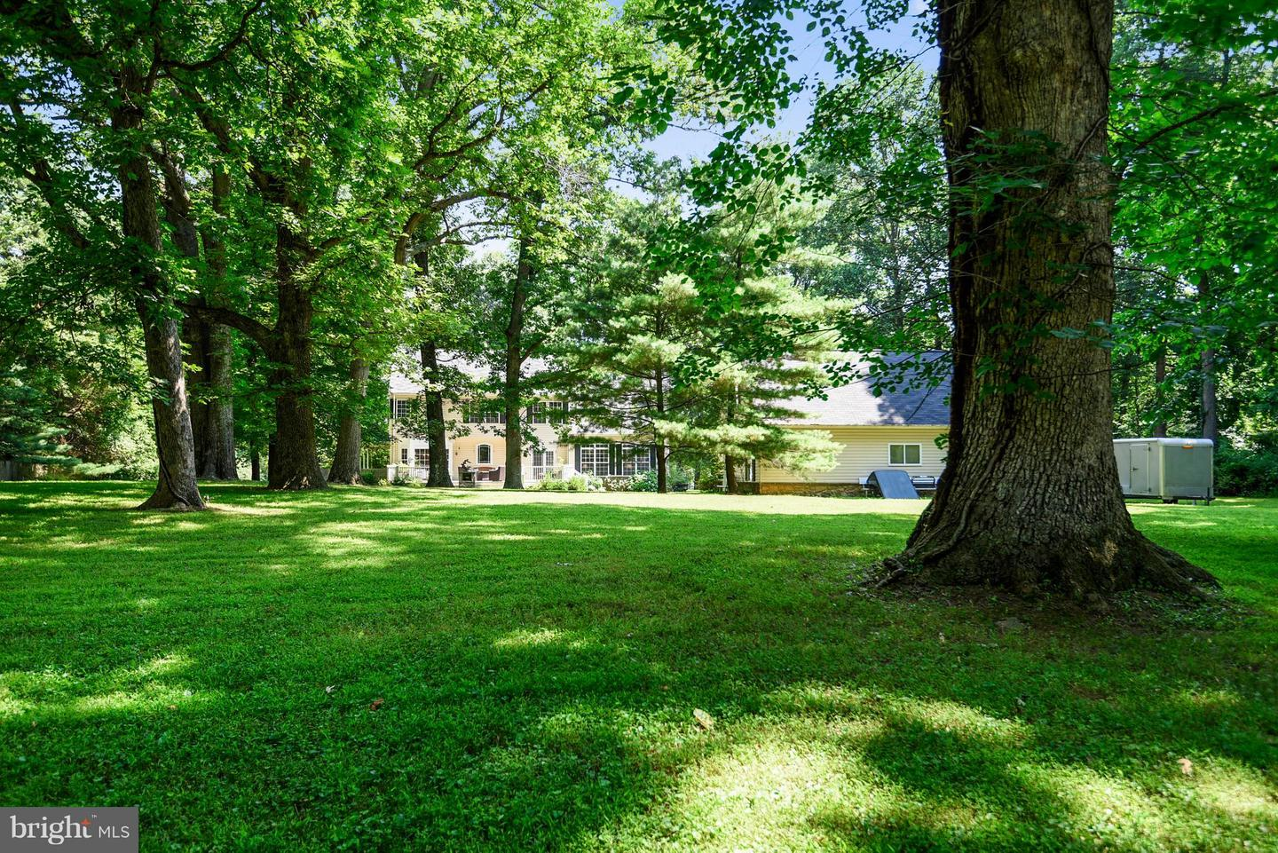 Additional photo for property listing at 21240 New Hampshire Ave  Brookeville, Maryland 20833 United States