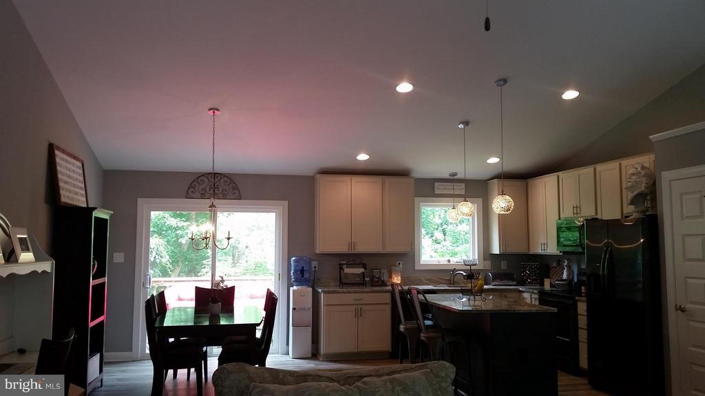 Interior (General) - 473 VALLEY VIEW RD, HARPERS FERRY