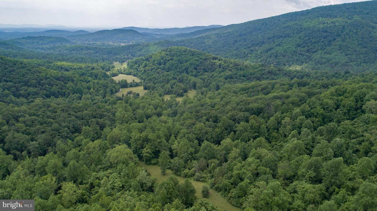 Additional photo for property listing at Fletcher Road  Madison, Virginia 22727 United States
