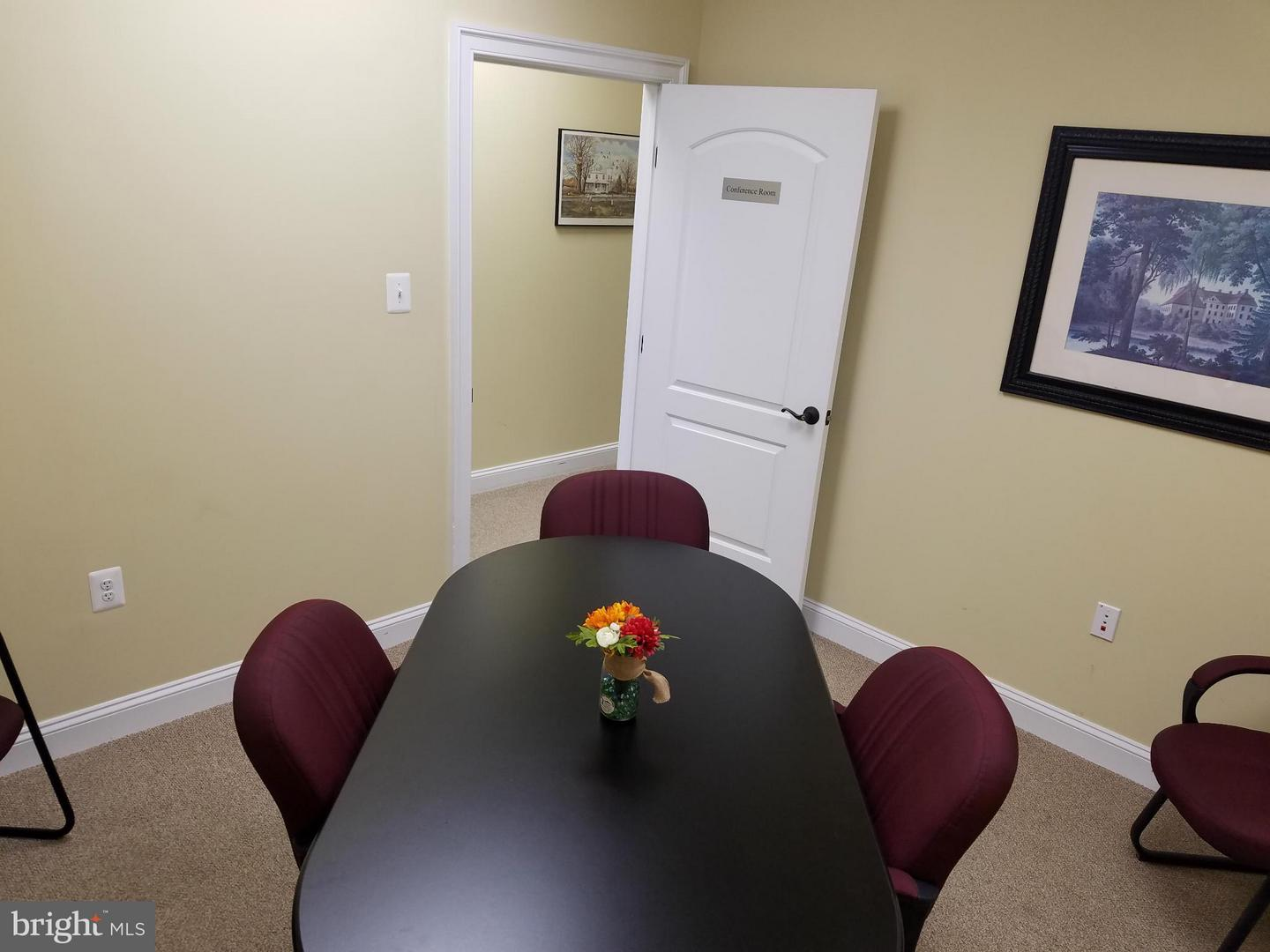 Other Residential for Rent at 38588 Brett Way Mechanicsville, Maryland 20659 United States