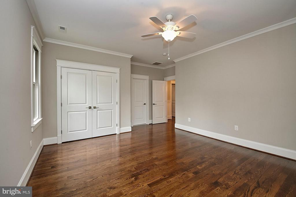 SIMILAR HOME. FINISHES & FEATURES MAY VARY - 3000 UNDERWOOD ST, ARLINGTON