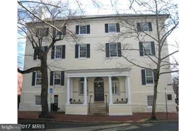 Other Residential for Rent at 201 Fairfax St N #22 Alexandria, Virginia 22314 United States