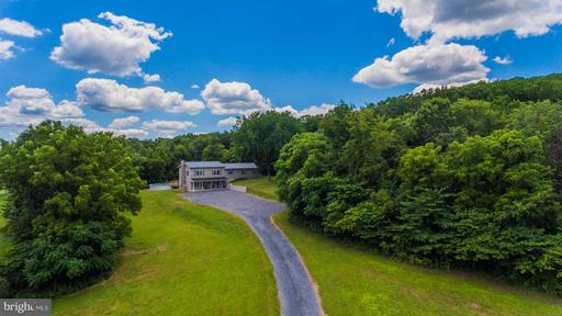 Property for sale at 195 Messick Rd, Strasburg,  VA 22657