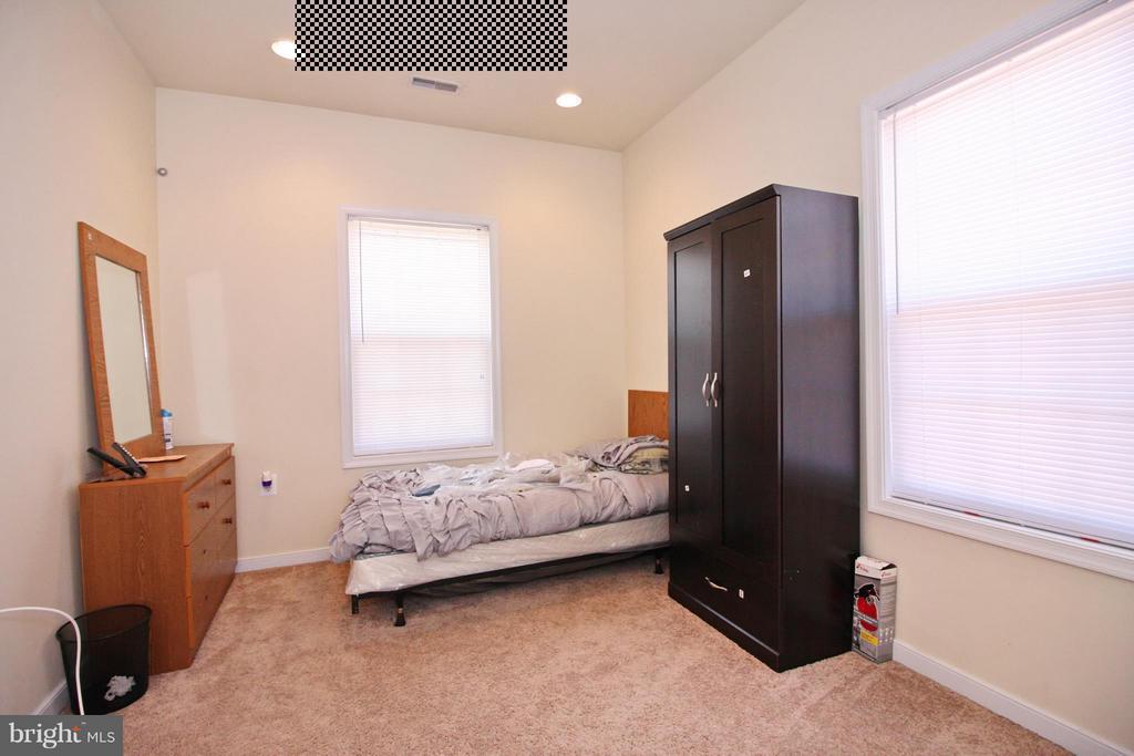 Bedroom - 3431 23RD ST SE, WASHINGTON