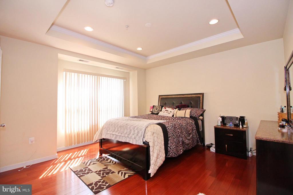 Bedroom (Master) - 3431 23RD ST SE, WASHINGTON