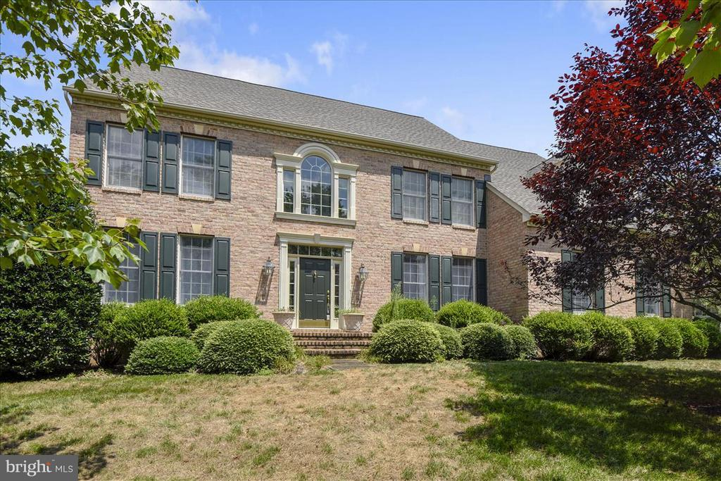 6  HARNESS CREEK VIEW COURT, Annapolis, Maryland