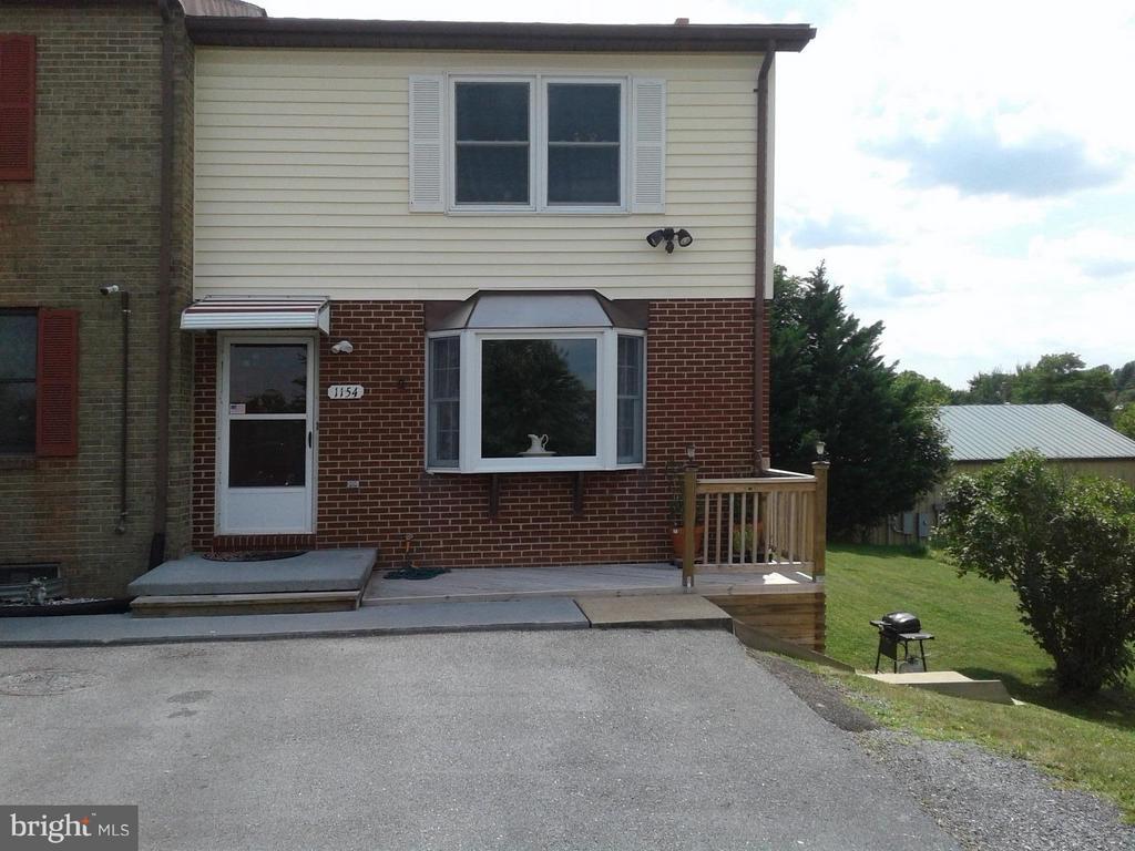 1154 Wadewood Ct, Woodstock, VA 22664 - Listing 1002099440 by