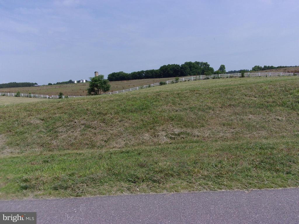View-Land-Lot - LOT 74 LANDS END DRIVE, ORANGE