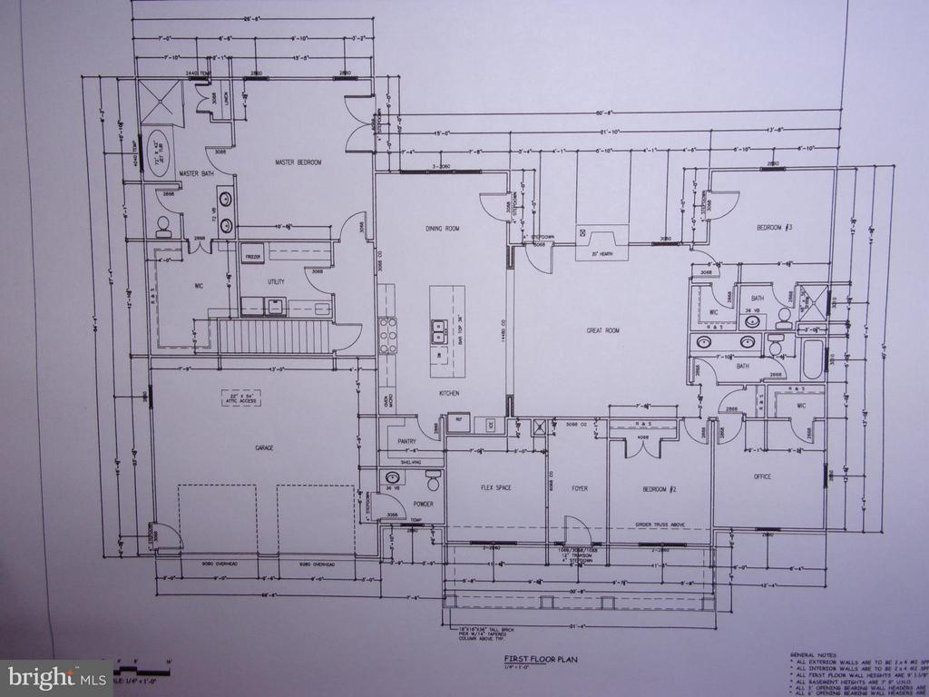 Interior (General) - LOT 74 LANDS END DRIVE, ORANGE