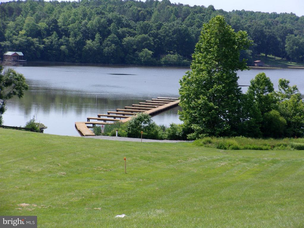View-Lake - LOT 74 LANDS END DRIVE, ORANGE