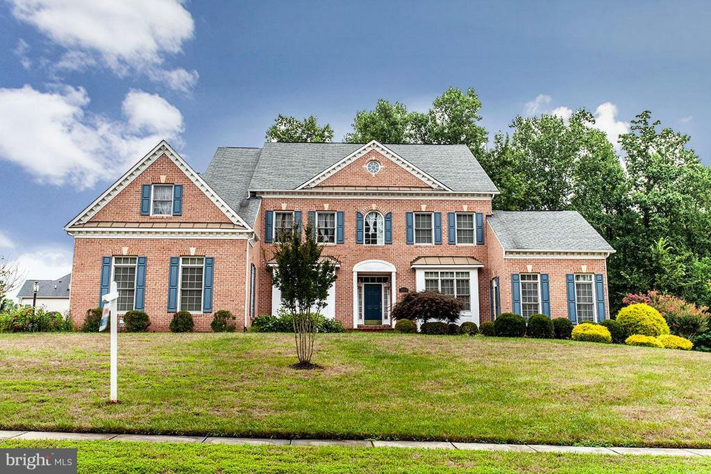 13302  BIG CEDAR LANE, Bowie, Maryland