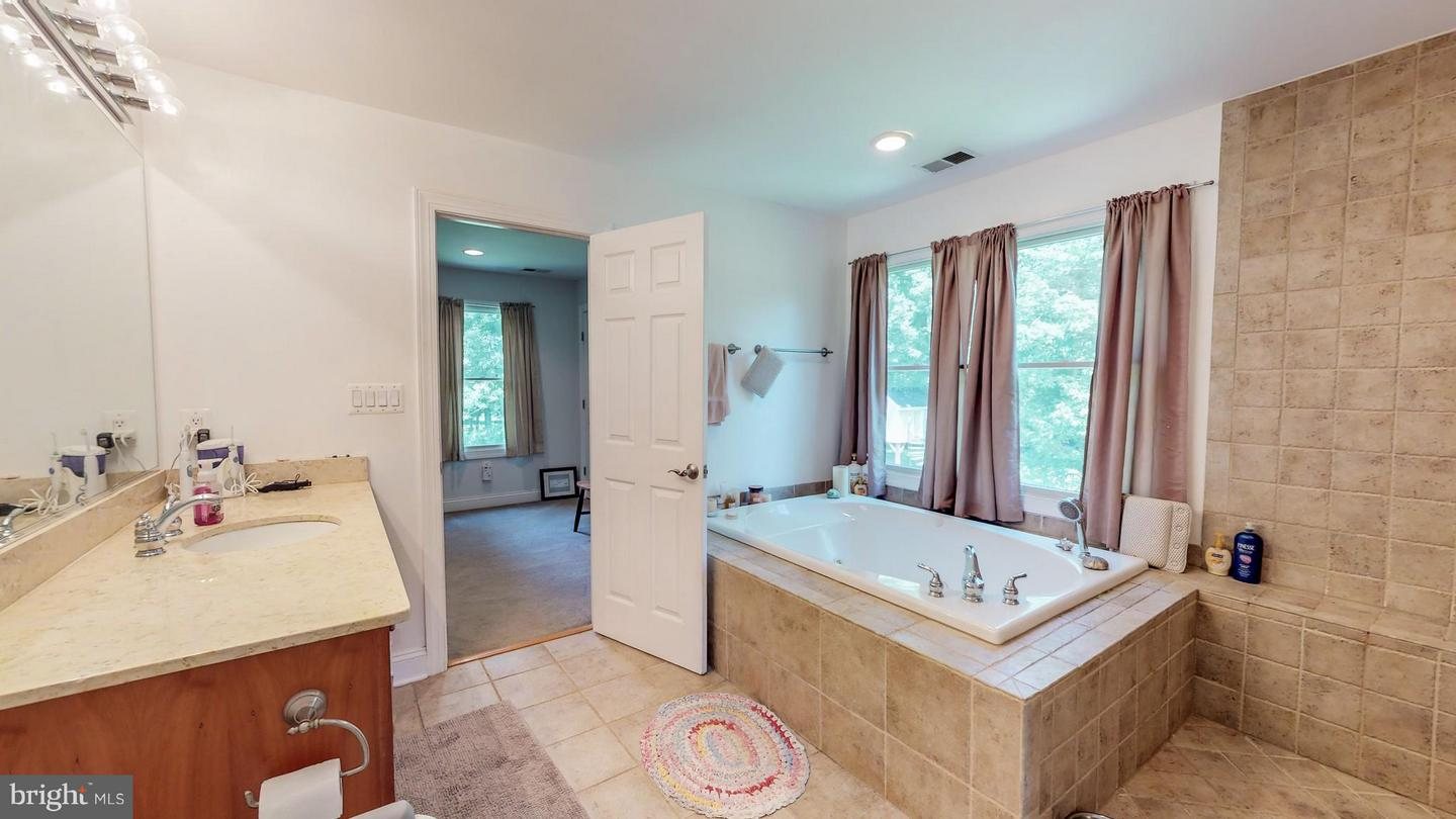 Midland Homes for Sales | Monument Sotheby\'s International realty
