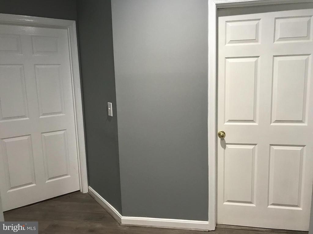 Interior (General) - 7220 TAMO CT #1, LANDOVER