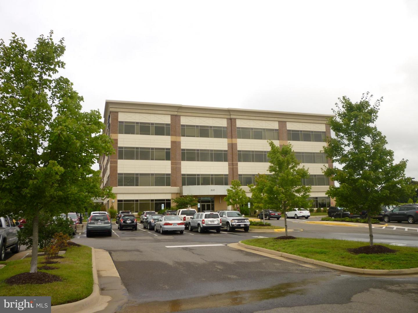 Other Residential for Rent at 800 Corporate Dr Stafford, Virginia 22554 United States