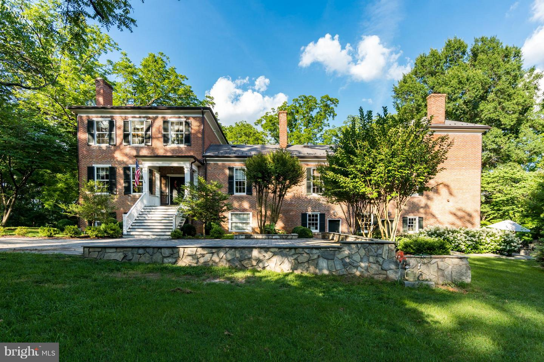 Fredericksburg                                                                      , VA - $1,795,000