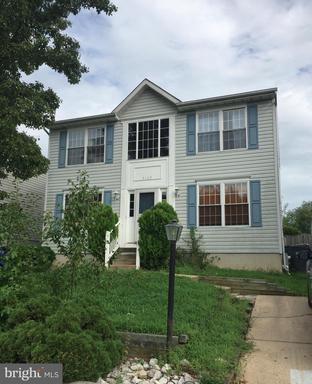 Property for sale at 3103 Deepwater Way, Edgewood,  MD 21040