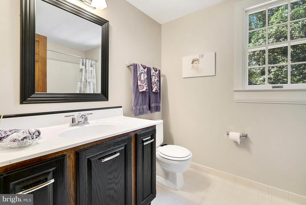 Bath - 6692 TAPPS FORD RD, HUME