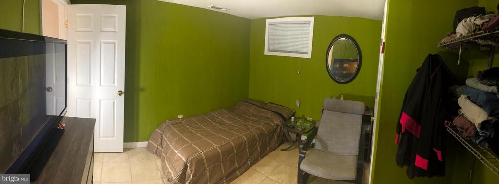 Bedroom - 13432 FOREST GLEN RD, WOODBRIDGE