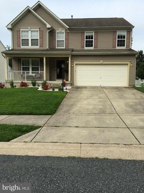 Property for sale at 1608 Nuttal Ave, Edgewood,  MD 21040