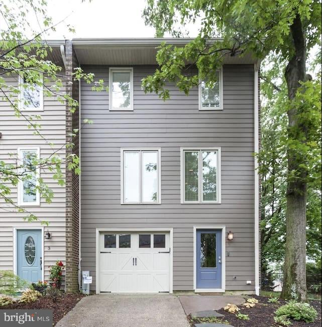Other Residential for Rent at 5 Klakring Ct Annapolis, Maryland 21403 United States