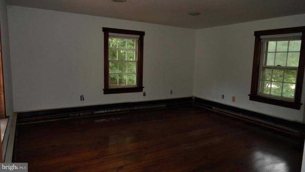 Family Room - 12348 HARPERS FERRY RD, PURCELLVILLE
