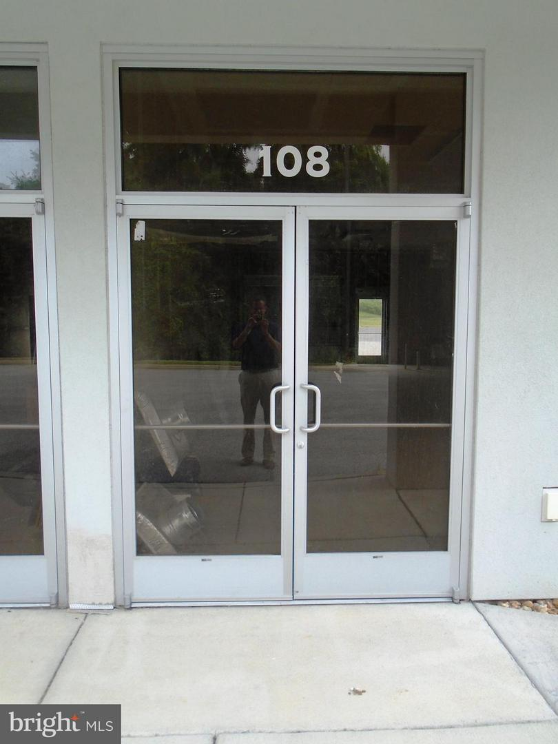Other Residential for Rent at 99 Cary Lu Cir #108 Harpers Ferry, West Virginia 25425 United States
